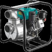 موتور پمپ دیزل (LDP)