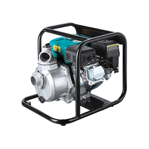 موتور پمپ بنزینی (LGP)