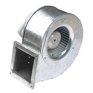 بلوئر هود - طرح فوروارد با قاب فلزی