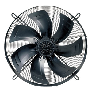 Ftp FAN 710 AXIAL FAN