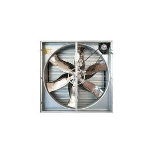 Ftp-Fan-100