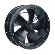 Ftp Fan 400 AXIAL FAN
