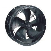 Ftp Fan 450 AXIAL FAN