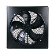 Ftp Fan 500 AXIAL FAN