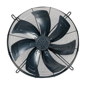 Ftp Fan 800 AXIAL FAN